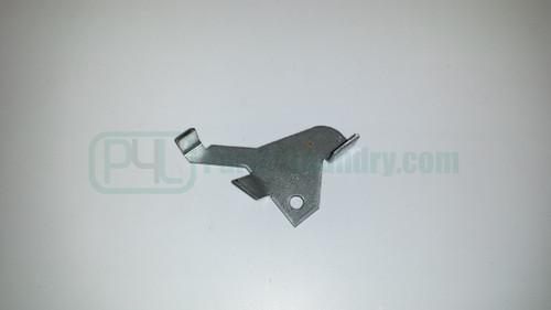 F0636636-00 Door Lock Switch Lever