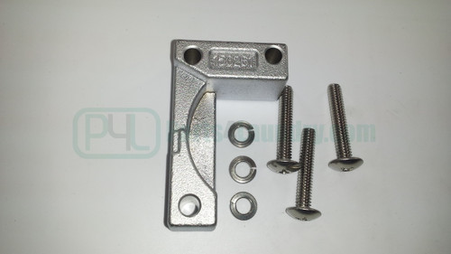 F746808 F150261 L Catch Kit ( Obsolete - no longer available )