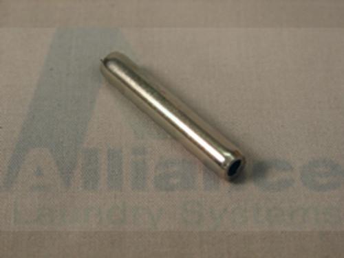 F431222 Spring Coil Pin Door Handle
