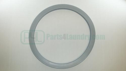F170124 Door Gasket Seal Gray 40-60Lb