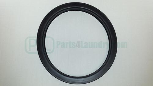 F200000202 Door Gasket Seal Black 18-25Lb