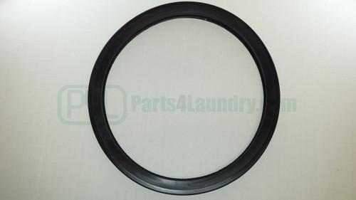 F8111502 Door Gasket Seal Black 40-60Lb
