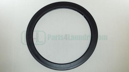 F8111602 Door Gasket Seal Black 27-35Lb