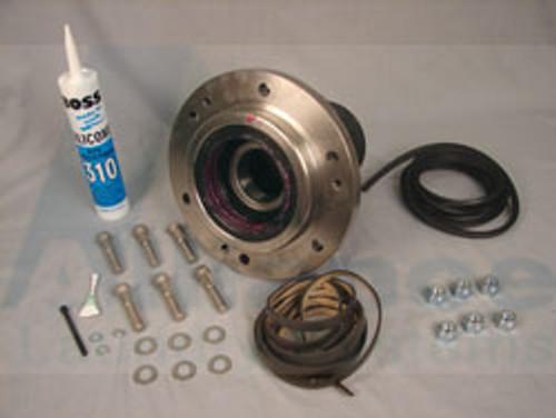 F747005 50-60Lb Trunnion Bearing Kit 3-Speed