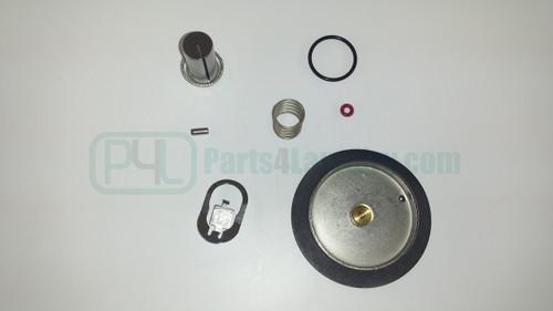 F0381007P Water Valve Repair Kit Parker