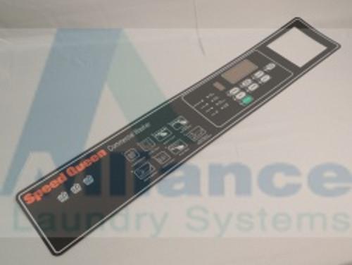 F231490 Overlay SC27 Digital Control