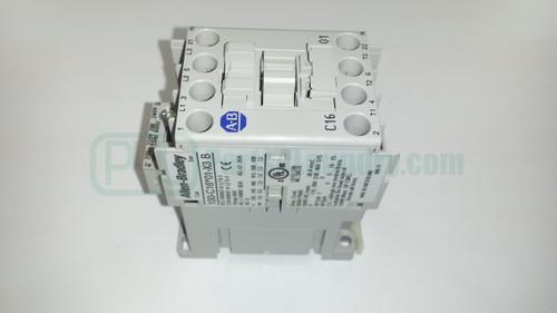 F330177P Contactor 220-240V