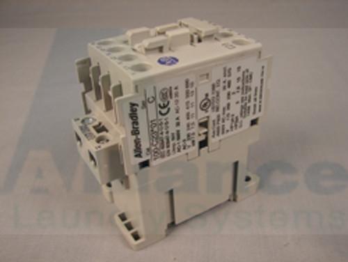 F330178P Contactor 120V