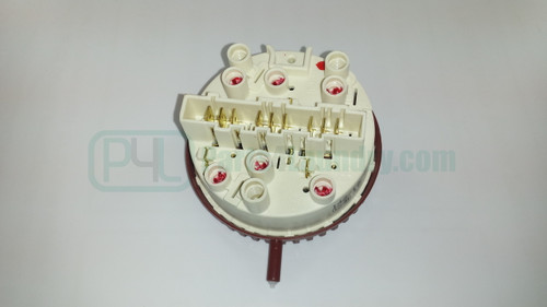F0340343-00P Water Level Switch