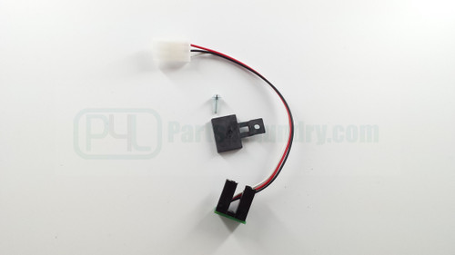 200674P Coupler Optic Coin Sensor
