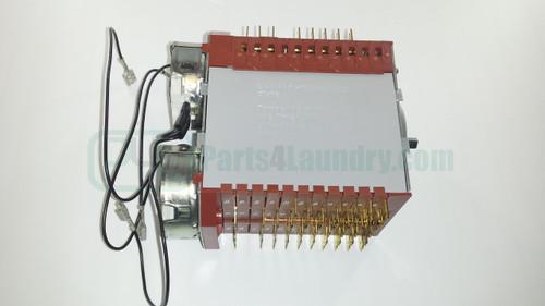 F160304P, F200110300P Cycle Timer 208-240V