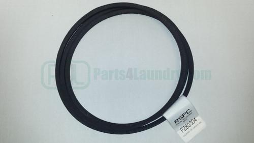 F280304 Belt 3V900 OEM