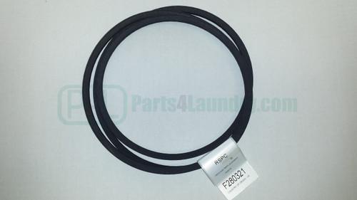 F280321 Belt 3V800 OEM