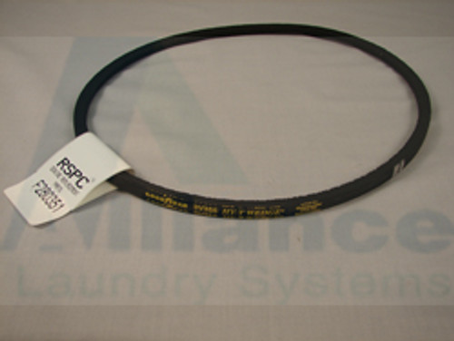 F280351 Belt 3V355 OEM