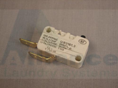 9001371 Door Lock Switch