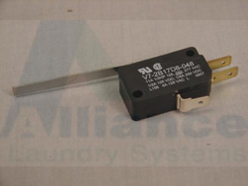 C000278 Door Lock Switch