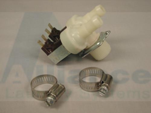 9001747P Inlet Fill Valve Water Metric 230V