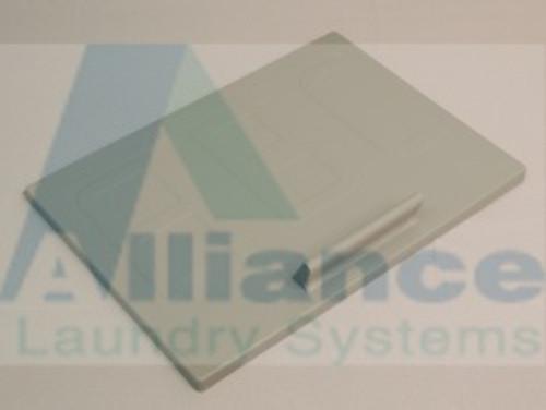 9001514 Soap Tray Cover