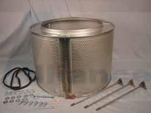 803008P Basket Inner