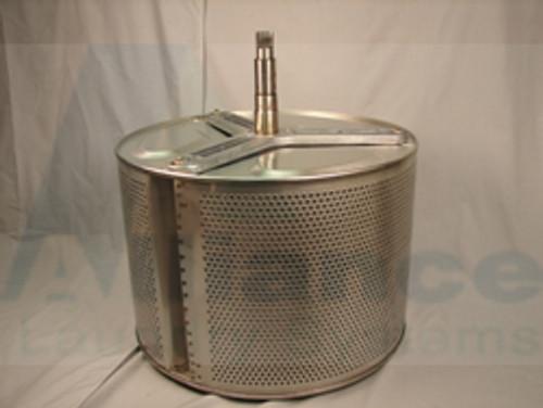 802365P Basket Inner