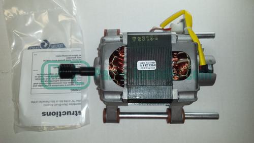 801684P Motor Kit With Rod