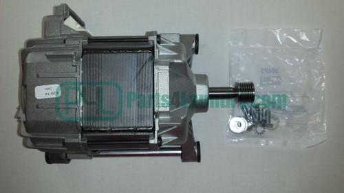 685639P Motor Kit 230V DC