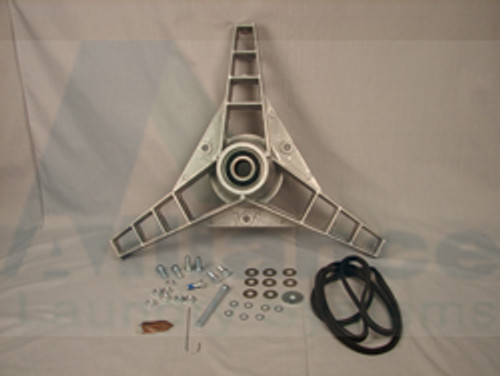 800428P Bearing Kit With Hardware