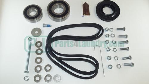 RB160001 Horizon Bearing Kit With Seal