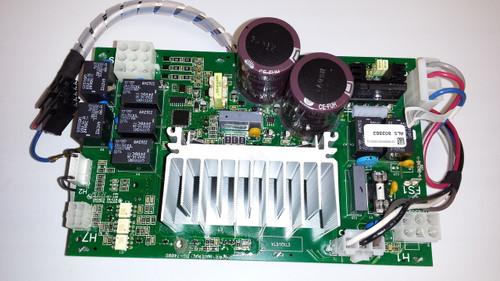 803255P Inverter Control 240V