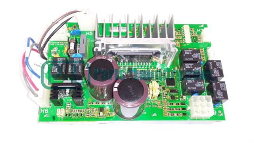803254P Control Inverter 120V