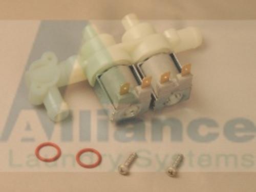685766P Dispenser Valve Kit