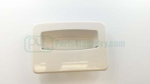 685715Q Dispenser Handle Bisque