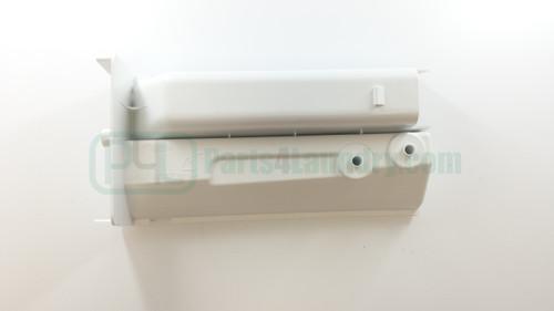 685757P Dispenser Drawer