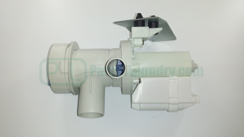 802623P Drain Pump 120V 60Hz