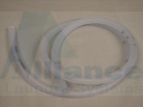 800648P Pressure Switch Tubing