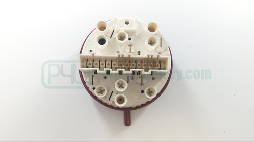 802299P Switch Pressure 2-Level (2.0)