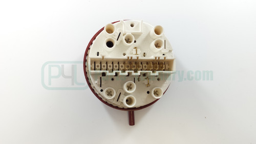 800468P Water Level Switch
