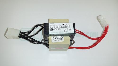 803527P Transformer 24V