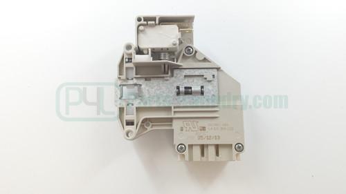 802317P Door Latch Switch / Door Lock