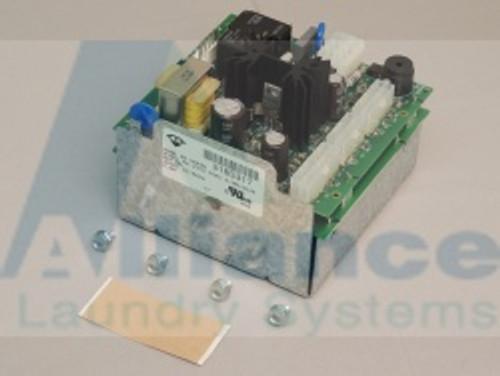 D505905P Netmaster Control Board Dryer