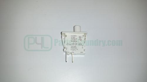 70413301 Switch Pushbutton