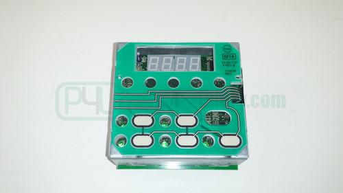 D511867P Dryer Control Board MDC