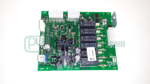 D512202P Hybrid Control Opl