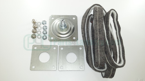 M4960P3 70207001 ( replaced by 70564803 ) - Trunnion Kit And Seal 35/t30