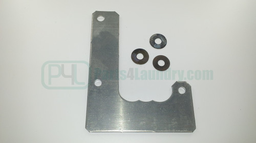 M414320P Idler Arm And Washers