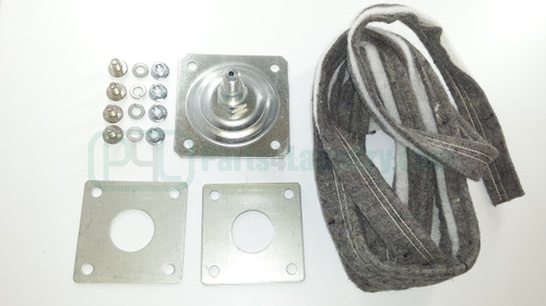 70564805 Trunnion Kit And Seal 45Lb