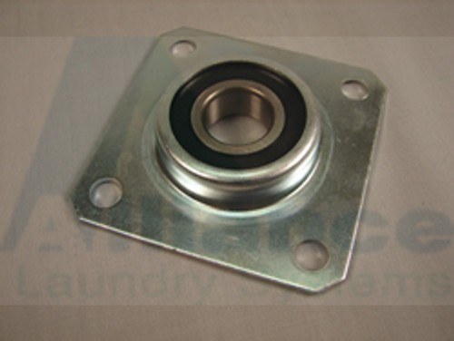430260P Bearing And Support