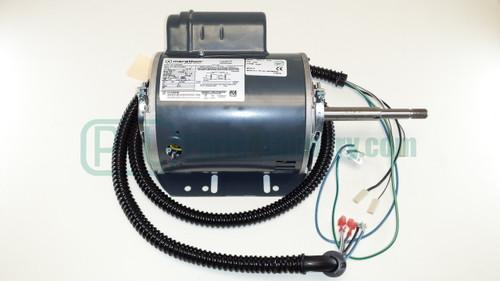 44245502 Motor Kit 75-80LB Tumbler Drive / Blower