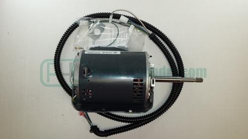 44245501 Motor Kit 75-80LB Tumbler Drive / Blower
