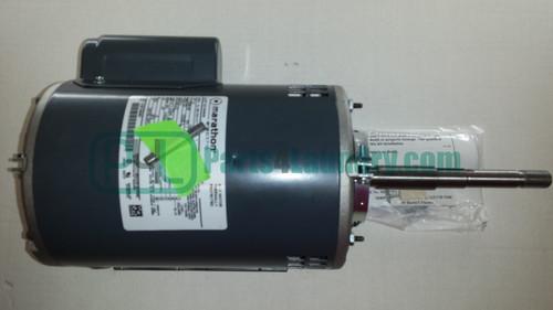 M4834P3 M409439 Motor Replacement Kit